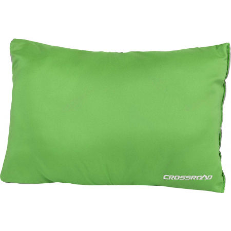 Crossroad TRAVEL PILLOW - Poduszka podróżna