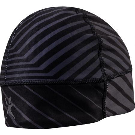 Зимна  шапка за бягане - Klimatex MACHAR - 2