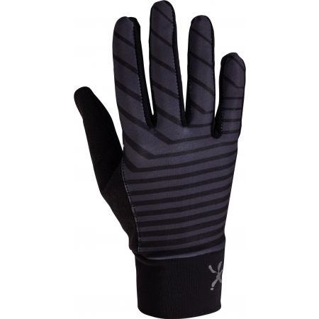 Klimatex ACAT - Zimní běžecké rukavice