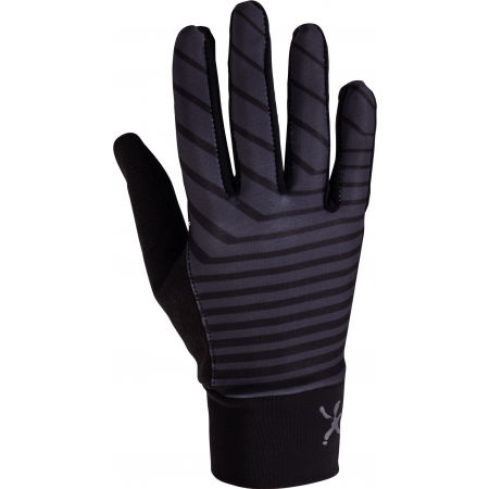 Klimatex ACAT - Winter gloves
