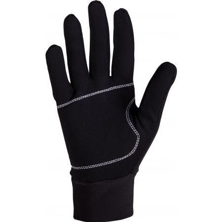 Mănuși sport de iarnă - Klimatex ACAT - 2