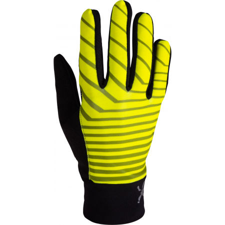 Klimatex ACAT - Winter gloves