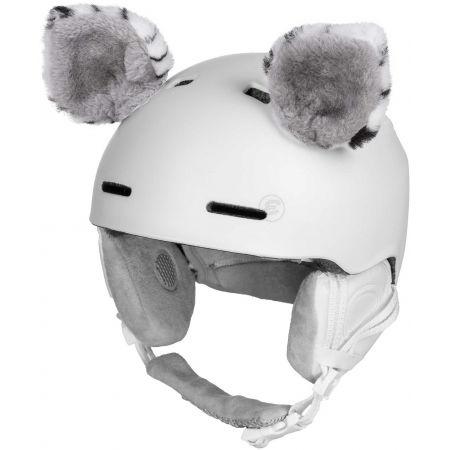 Etape FUNNY KIT USI - Helmet decoration