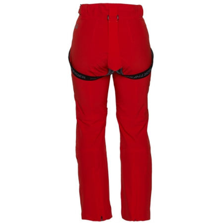 Women's ski trousers - Northfinder TODFYSEA - 2