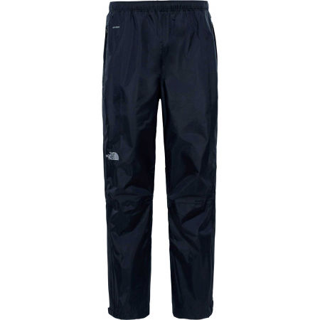 The North Face M RESOLVE PANT - LNG - Men's outdoor trousers