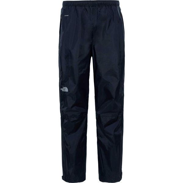 The North Face M RESOLVE PANT - LNG  L - Pánske outdoorové nohavice