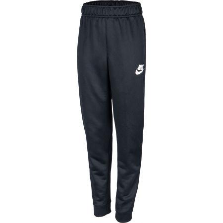 Dětská souprava - Nike SPORTSWEAR - 4