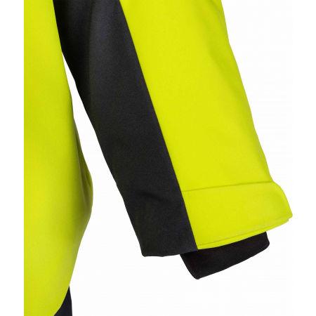 Children's ski jacket - Colmar BOY 2-PC-SUIT - 9