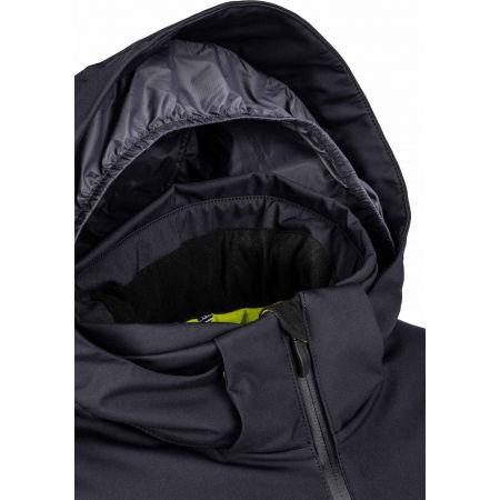 Children's ski jacket - Colmar BOY 2-PC-SUIT - 11
