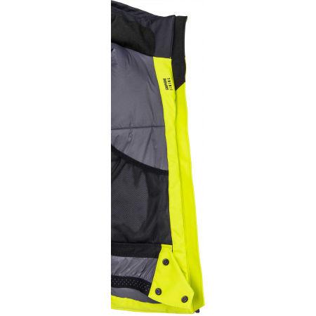 Children's ski jacket - Colmar BOY 2-PC-SUIT - 12
