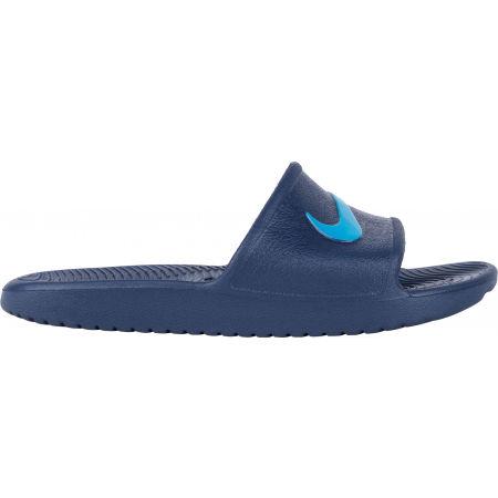 Chlapecké pantofle - Nike KAWA SHOWER - 3