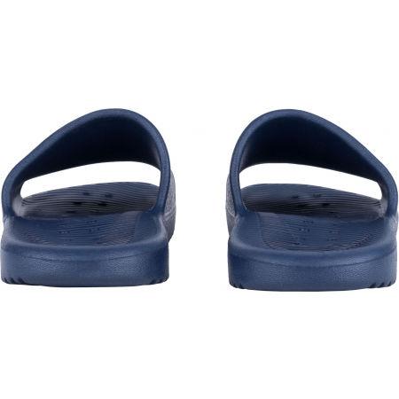 Chlapecké pantofle - Nike KAWA SHOWER - 7