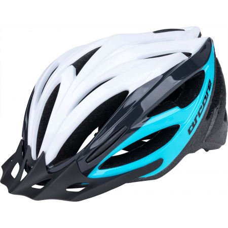 Arcore CALIBRE - Cycling helmet