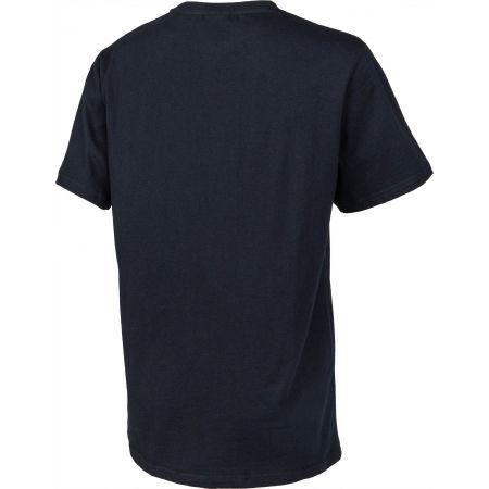 Dámské tričko - ELLESSE ALBANY TEE - 3