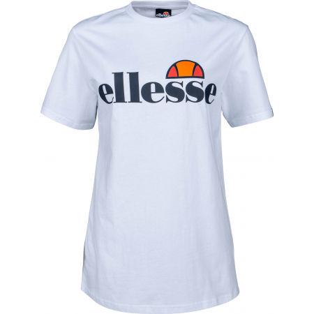 ELLESSE ALBANY TEE - Dámské tričko