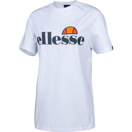 Dámské tričko - ELLESSE ALBANY TEE - 2