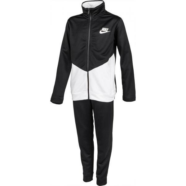 Nike SPORTSWEAR - Detská súprava