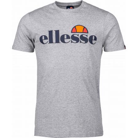 ELLESSE SL PRADO TEE - Мъжка тениска