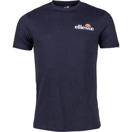 ELLESSE VOODOO TEE - Мъжка тениска