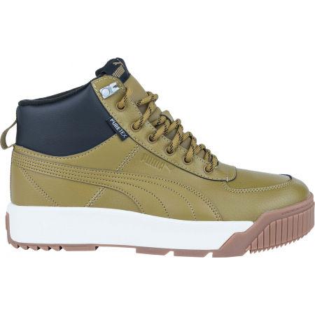 Men's winter shoes - Puma TARRENZ SB PURETEX - 3