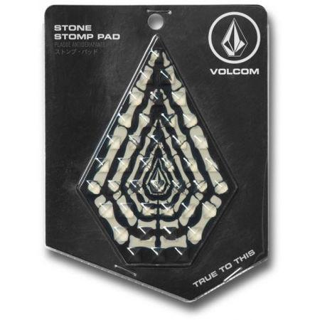 Volcom STONE STOMP PAD - Грип за сноуборд