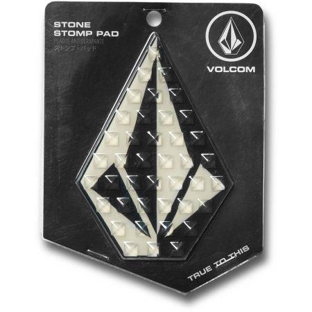 Volcom STONE STOMP PAD - Snowboardový grip