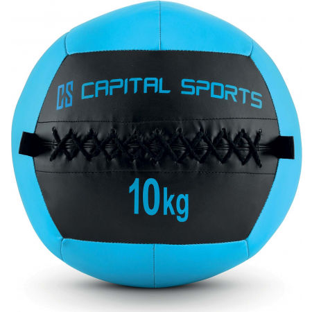 CAPITAL SPORTS WALLBAG 10KG - Wallbag