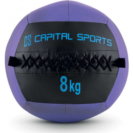 CAPITAL SPORTS WALLBAG 8KG - Wallbag