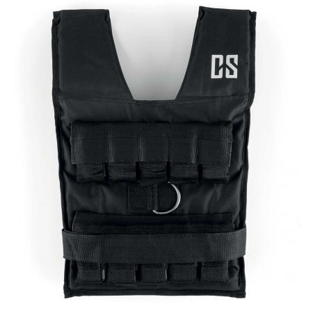 CAPITAL SPORTS MONSTERVEST MONSTERVEST 20 KG - Súlymellény