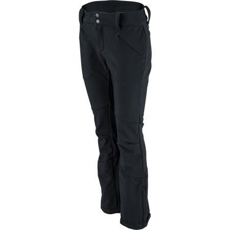 Women's ski trousers - Columbia ROFFE™ RIDGE III PANT - 2
