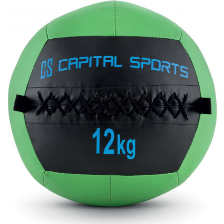 CAPITAL SPORTS WALLBAG 12KG - Wallbag
