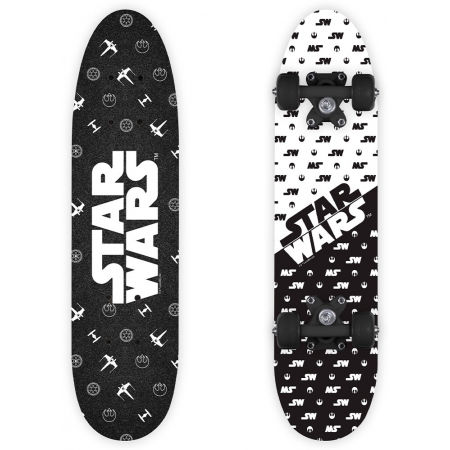 Disney STAR WARS - Skateboard