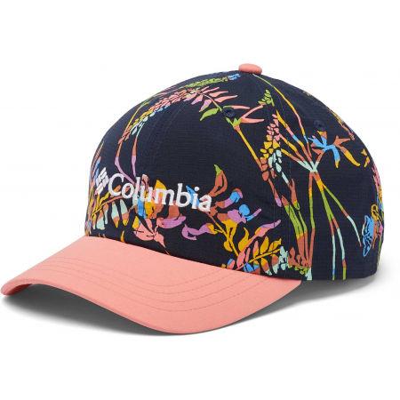 Columbia YOUTH TECH BALL CAP - Dětská kšiltovka