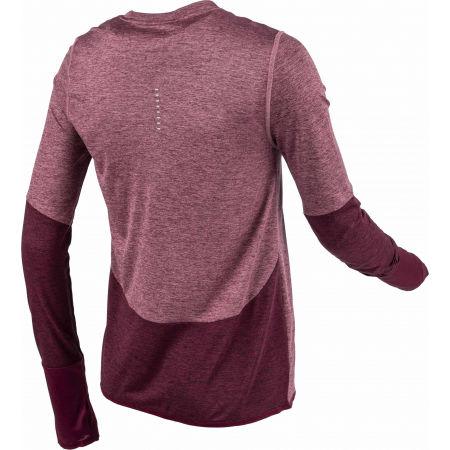 Dámské běžecké tričko - Nike RUNWAY - 3