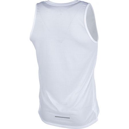 Koszulka męska do biegania - Nike DF MILER TANK M - 3