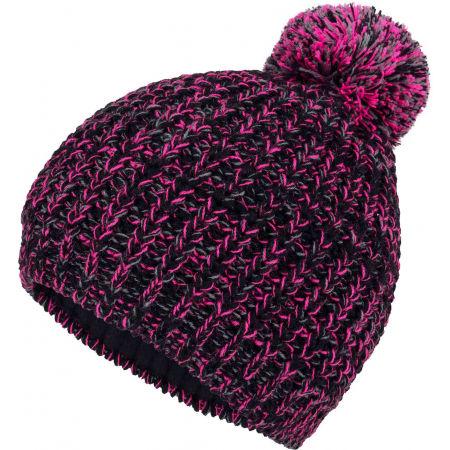 Blizzard VIVA VILLACH - Winter hat