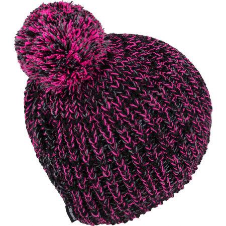 Зимна шапка - Blizzard VIVA VILLACH - 2