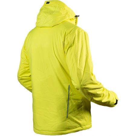 Pánská lyžařská bunda - TRIMM FALCON - 2