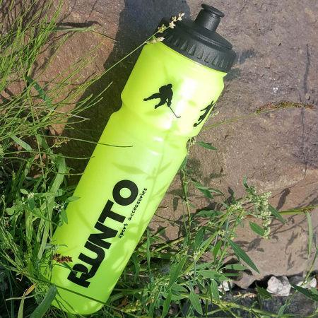 Бутилка за спорт - Runto SPORTY GRIP БУТИЛКА BIG 1L - 3