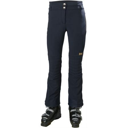 Helly Hansen W AVANTI STRETCH PANT - Women's ski trousers