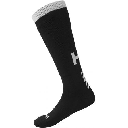 Helly Hansen ALPINE SOCK TECHNICAL