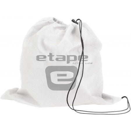 Dětská lyžařská přilba s visorem - Etape SPEEDY PRO - 7