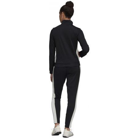 Trening sport damă - adidas TRACKSUIT TEAMSPORTS - 9