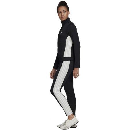 Trening sport damă - adidas TRACKSUIT TEAMSPORTS - 8