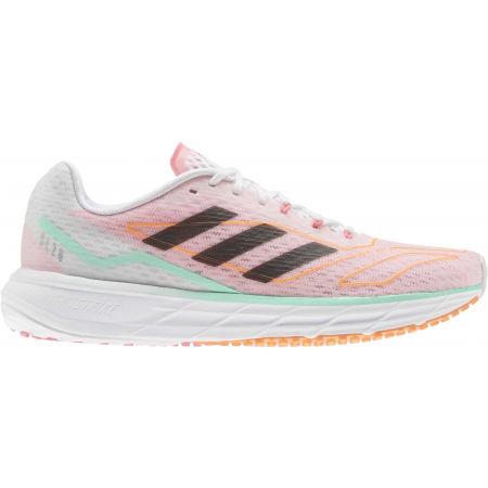 adidas SL20.2 W - Дамски маратонки за бягане