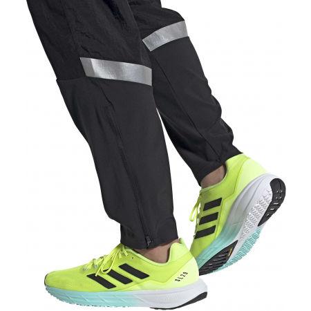 Pánská běžecká obuv - adidas SL20.2 M - 8