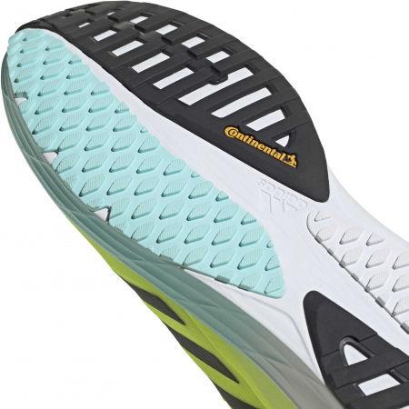Pánská běžecká obuv - adidas SL20.2 M - 9