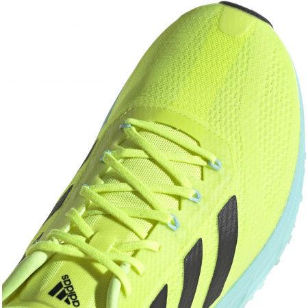 Pánská běžecká obuv - adidas SL20.2 M - 10