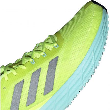 Pánská běžecká obuv - adidas SL20.2 M - 12