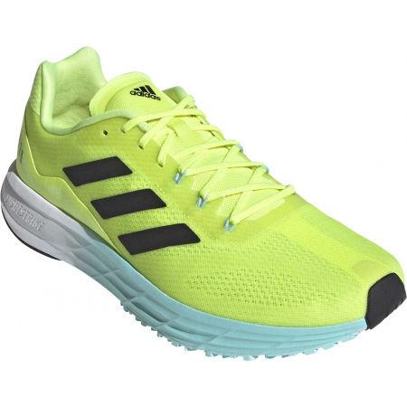 adidas SL20.2 M - Pánská běžecká obuv
